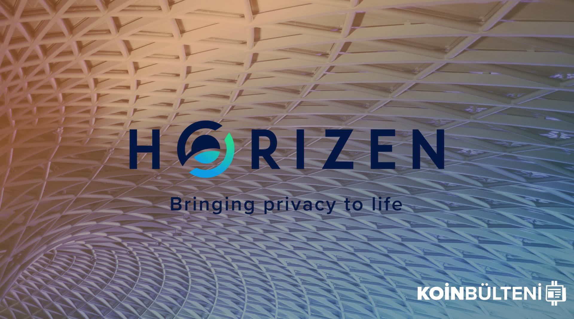horizen-kripto-para