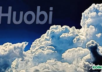huobi-cloud
