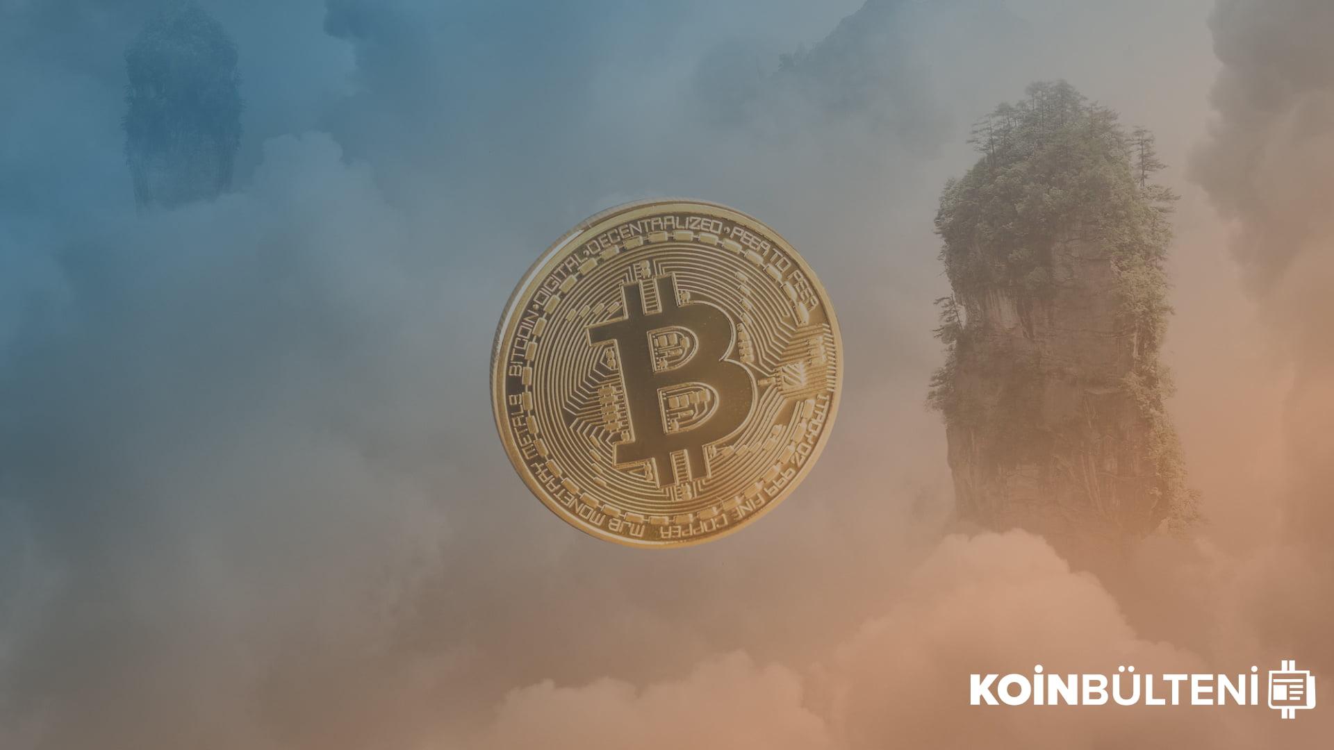 bitcoin-eleştirisi