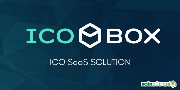 ico box reklam