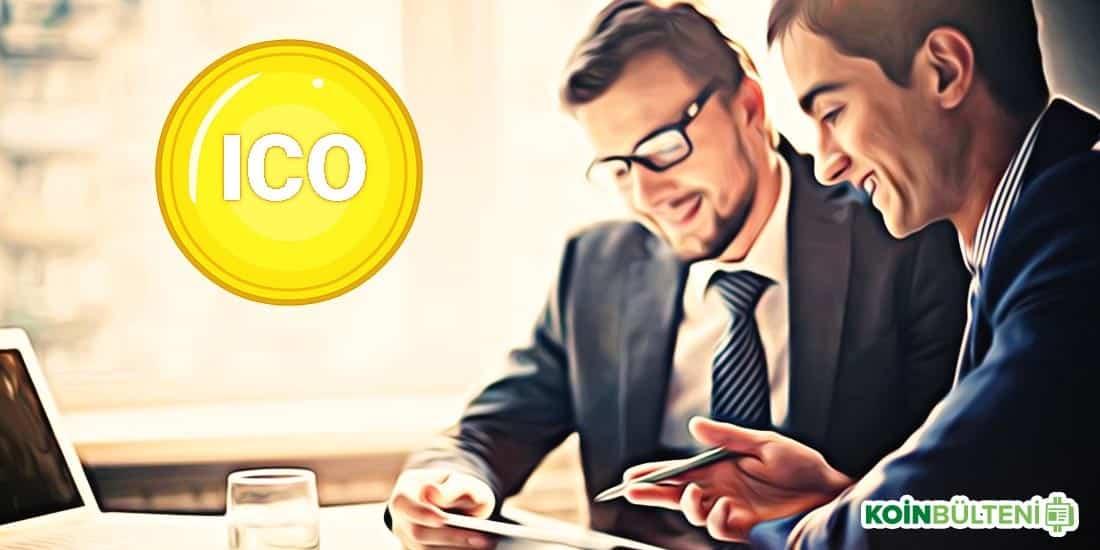 ico yatırım riskleri nelerdir