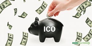 ico yatırım dikkat edilmesi gerekenler