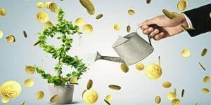icolar toplam 1 milyon dolar yatırım aldı