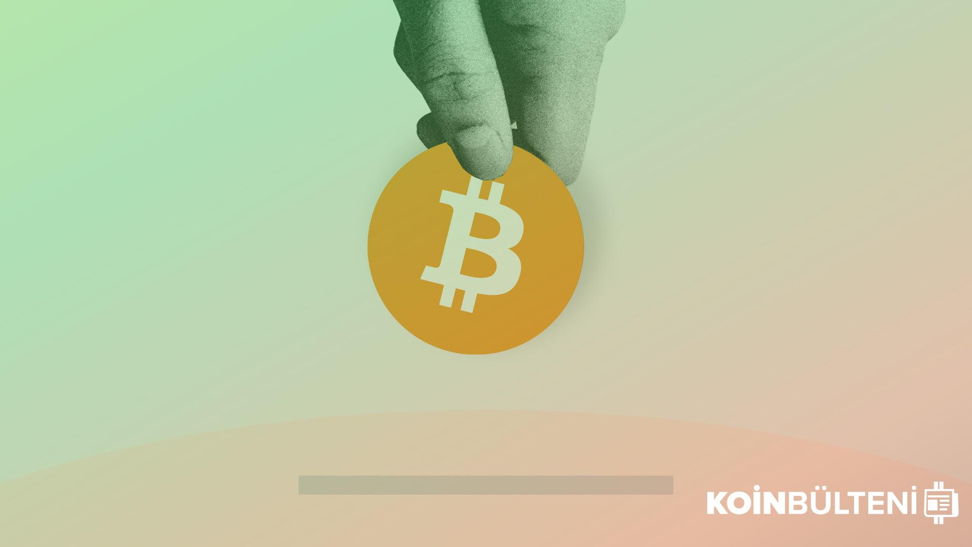 bitcoin ile alışveriş