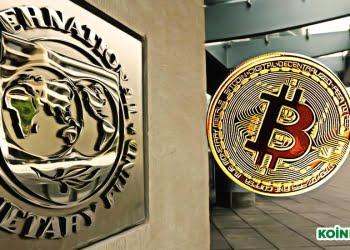 imf bitcoin