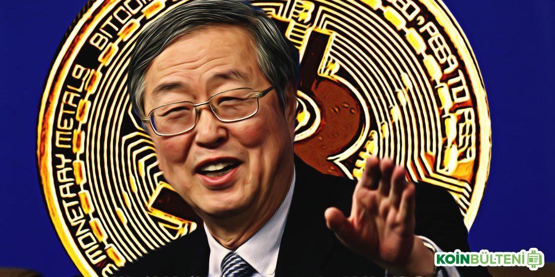 in halk bankası başkanı kripto para yorumu