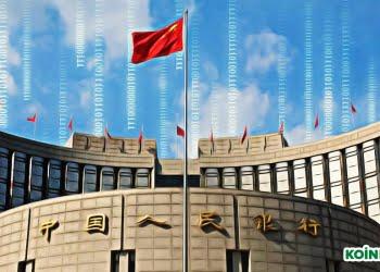 çin halk bankası kripto para