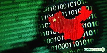 Çin Kripto Binary