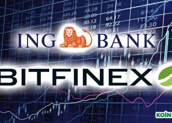ing bank bitfinex