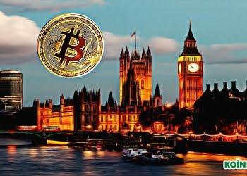 ingiltere konut ödemelerinde bitcoin kabul ediyor