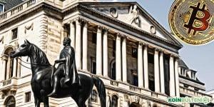 ingiltere merkez bankası başkanı bitcoin açıklaması