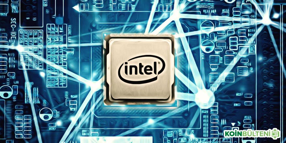 intel blockchain telif hakkı