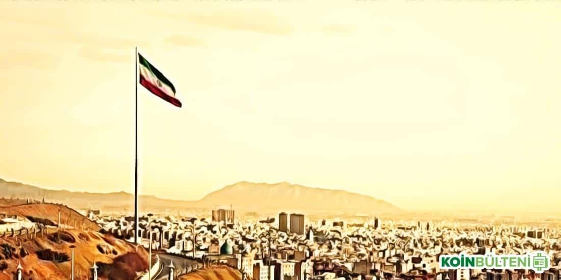 iran-cin