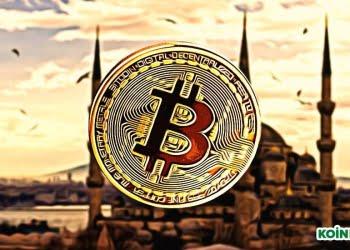 islami bitcoin