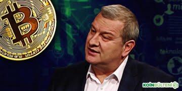 ismail hakkı polat bitcoin