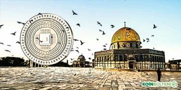 israil koin