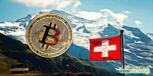 isviçre vergi ödemelerinde bitcoin kullanmayı planlıyor