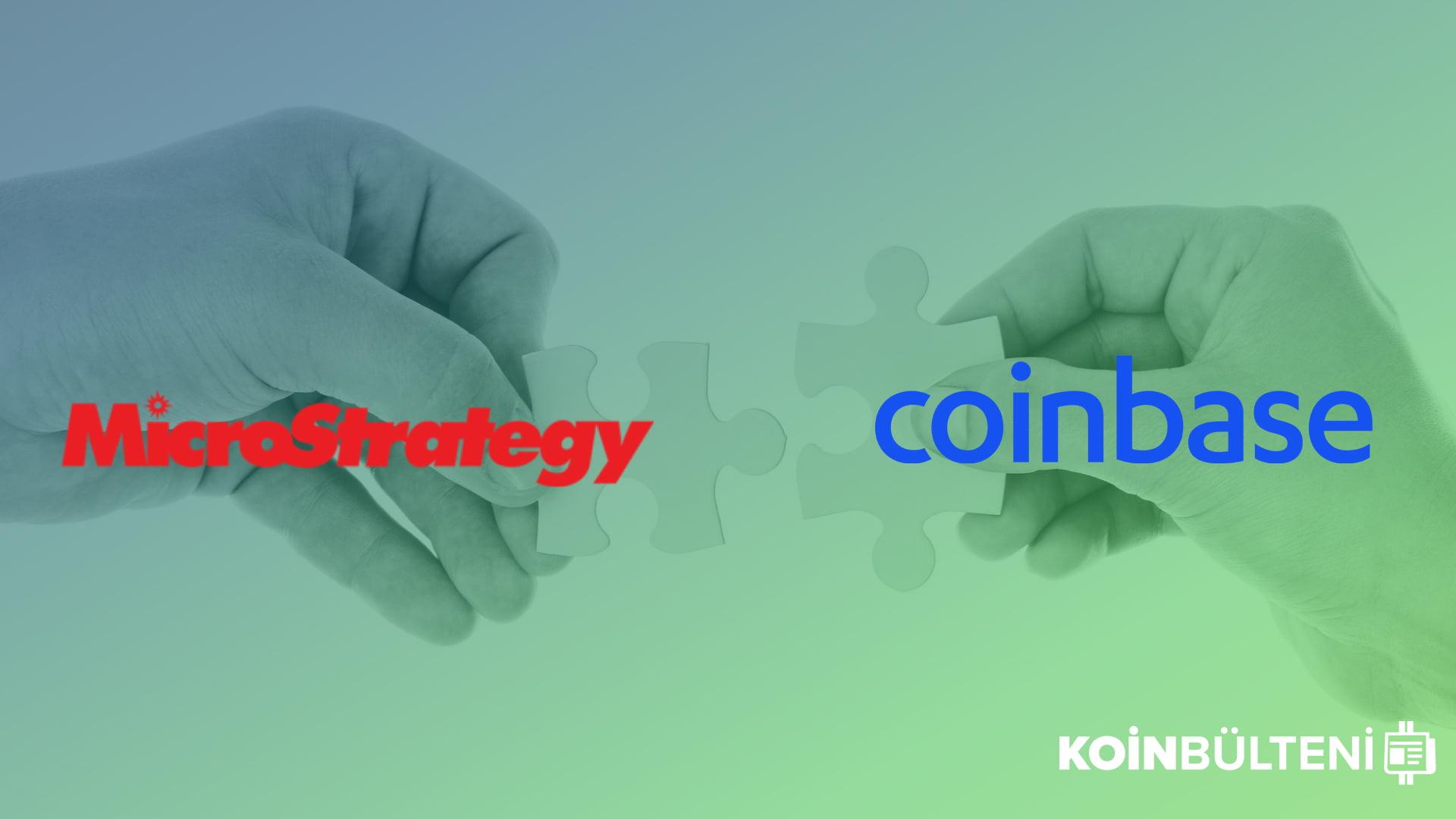 bitcoin-coinbase