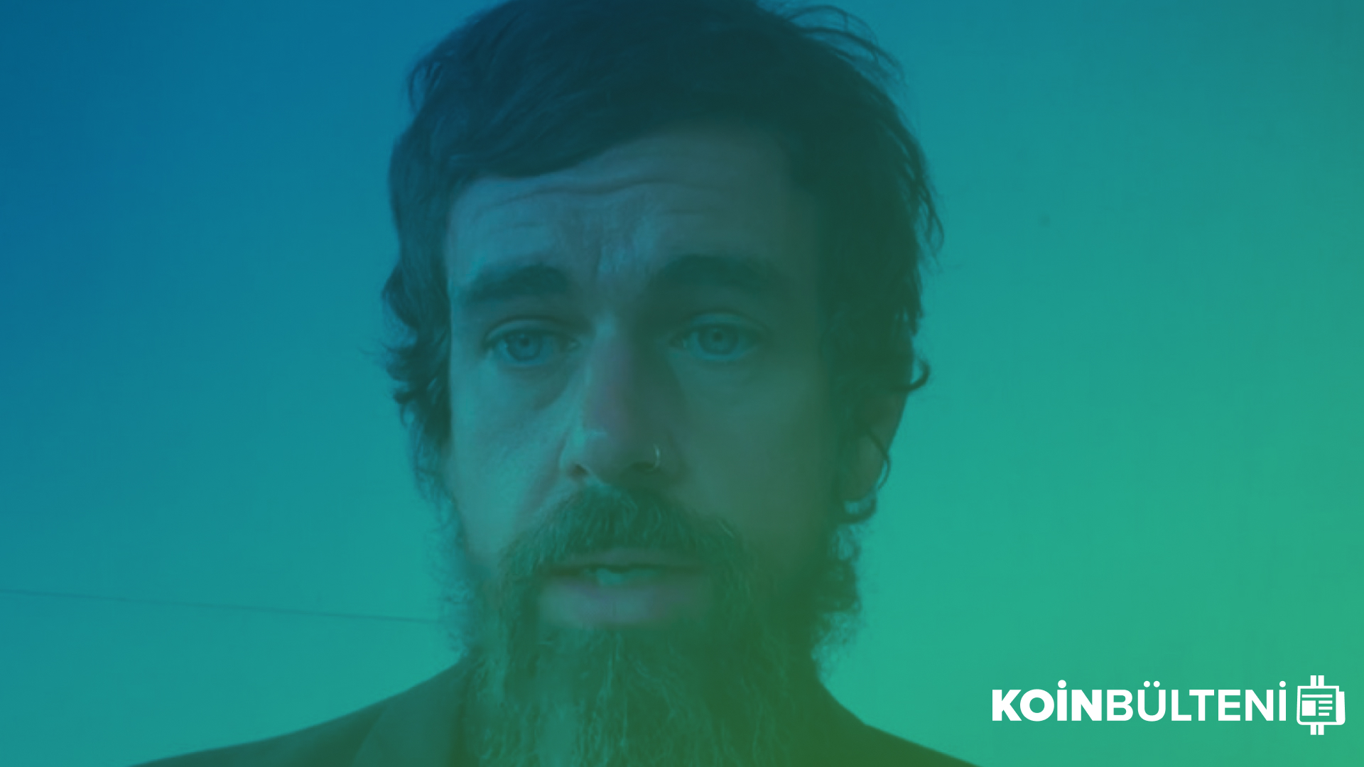 koinbulteni.com