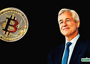 jamie dimon bitcoin pismanim kripto para