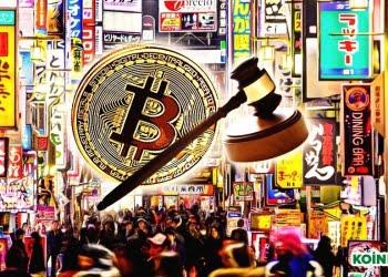 japonya 11 bitcoin borsasına lisans veriyor