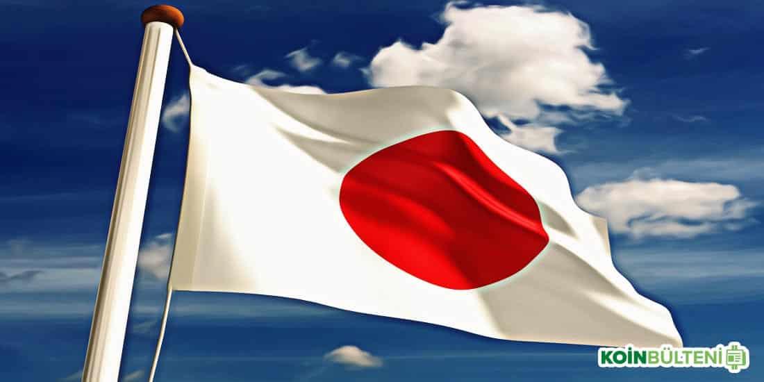 japonya-dijital para
