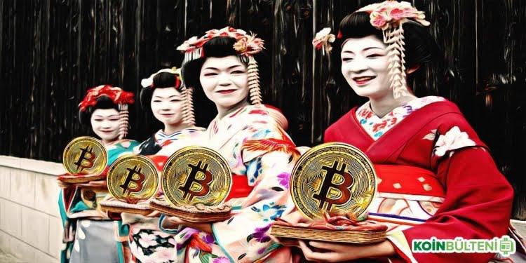 japonya bitcoin borsalarını yasallarla düzenliyor