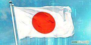 japonya dijital kripto