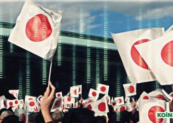 japonya g20