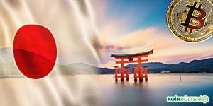 japonya kripto para düzenleme kuruluşları