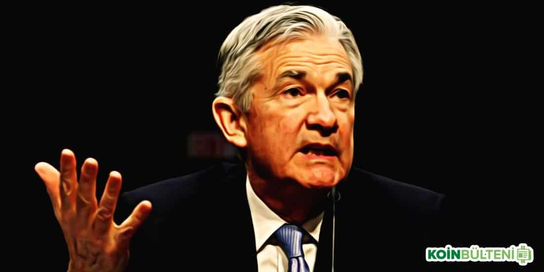 jerome-powell-fed-dijital-dolar