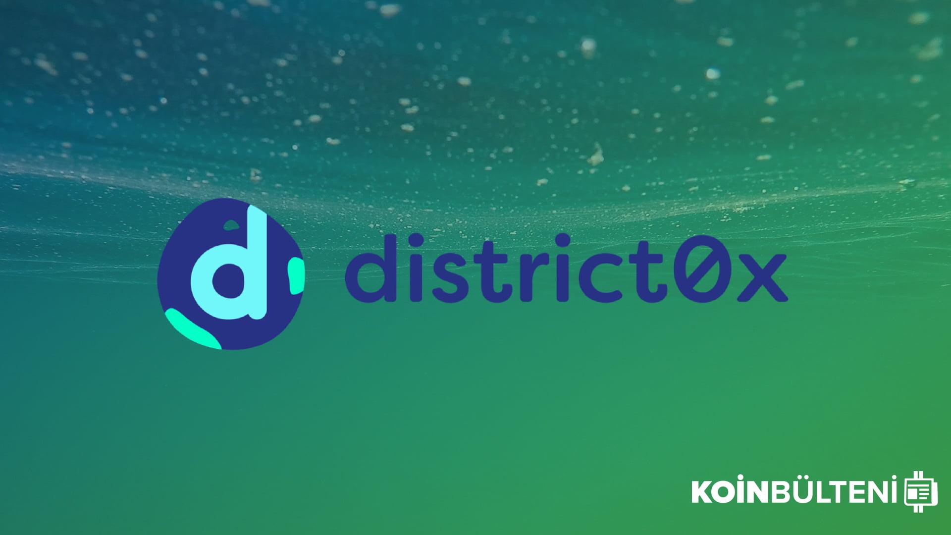 district0x-dnt