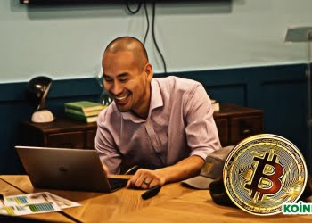 Jimmy Song bitcoin