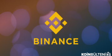 binance-hot