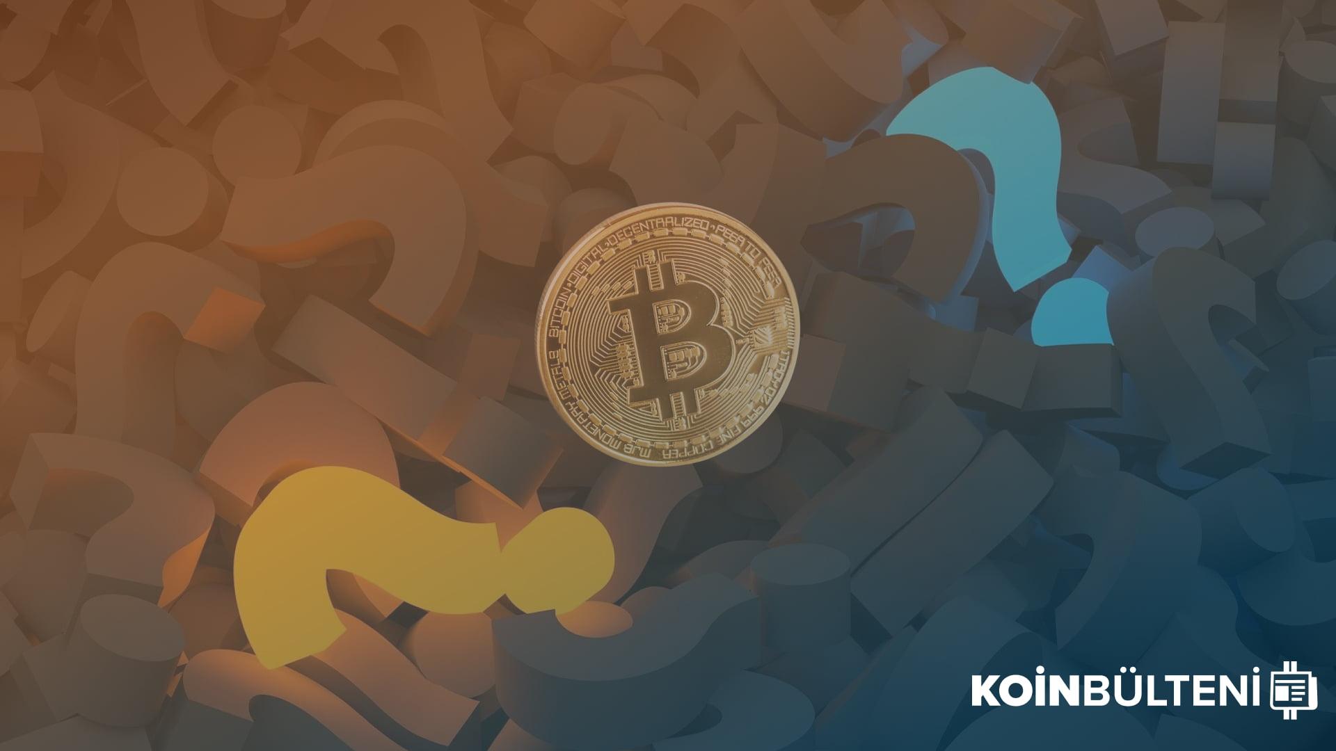 bitcoin-altın