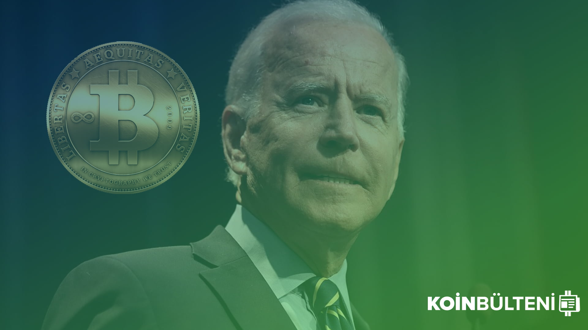 joe-biden-bitcoin