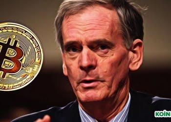 Judd Gregg bitcoin
