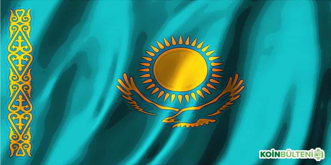 kazakistan-kripto-para-madenciligi