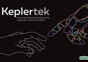 Keplertek