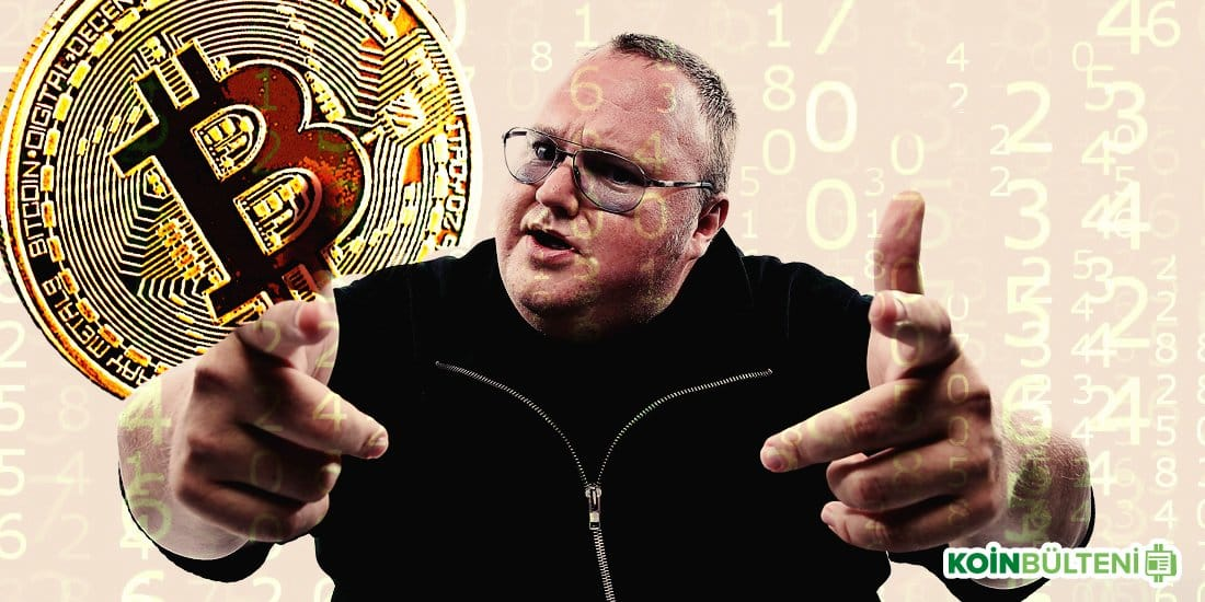 kim-dotcom-bitcoin-yorumu