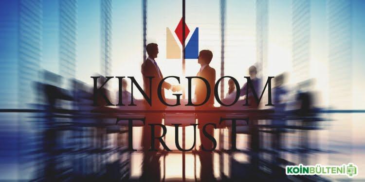 kingdom-trust