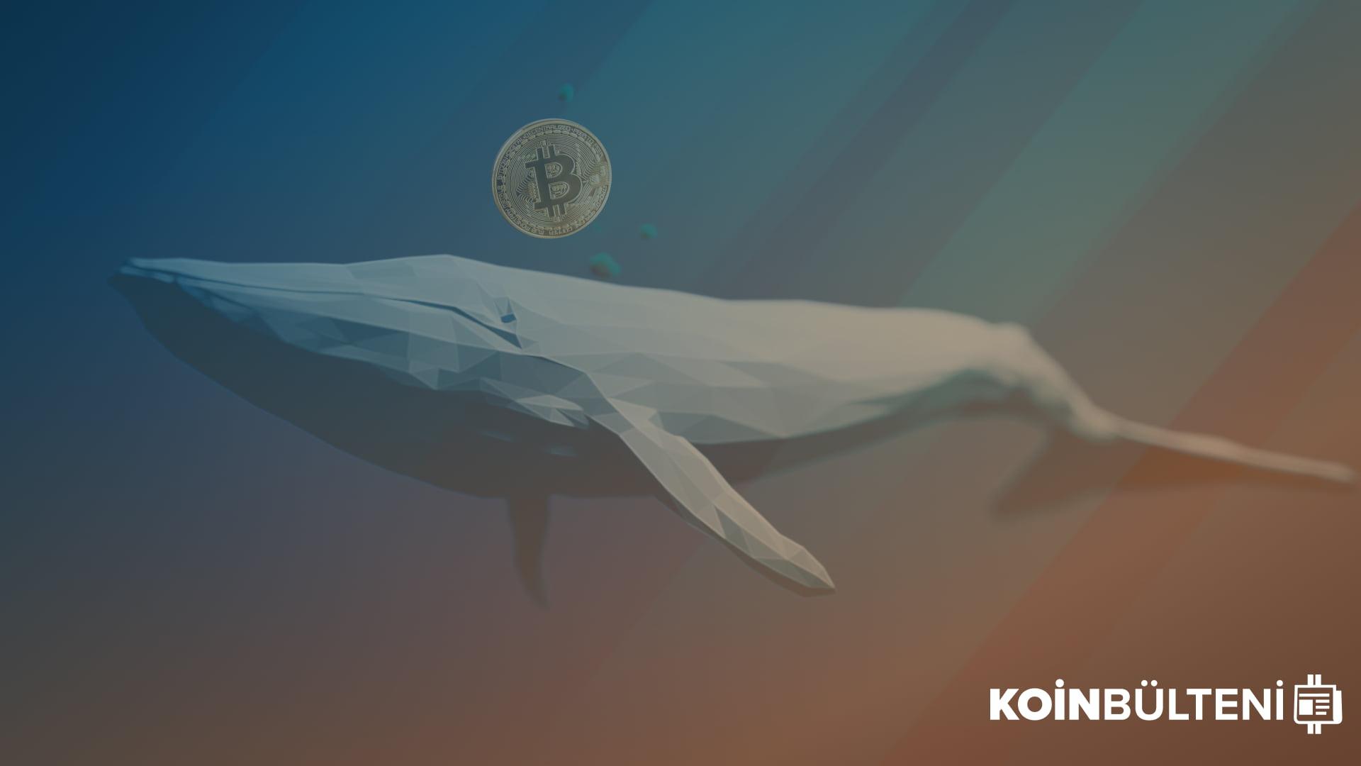 bitcoin-satış