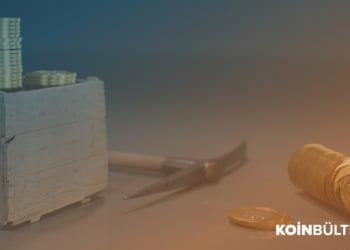bitcoin-arzı