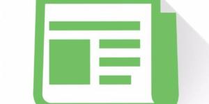 koin bülteni logo