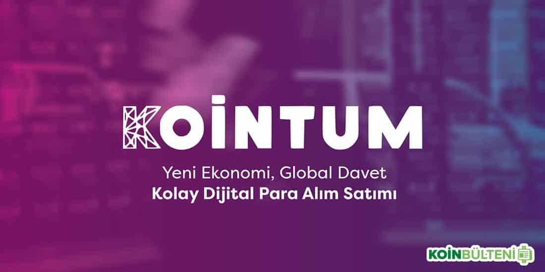 kointum
