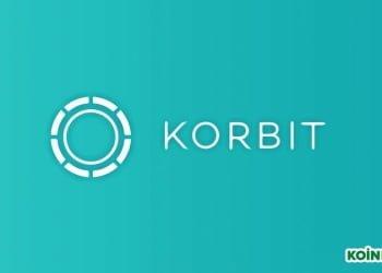 korbit