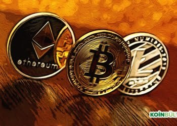 fed-kripto-para-fiyatlari