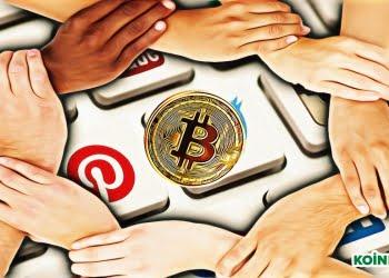 kripto para birlik bitcoin