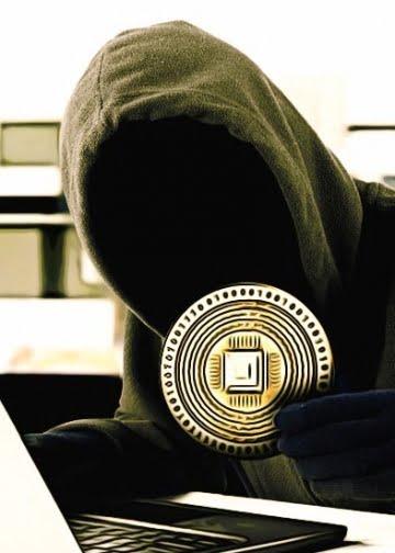 Kripto Para ICO Dolandırıcılık