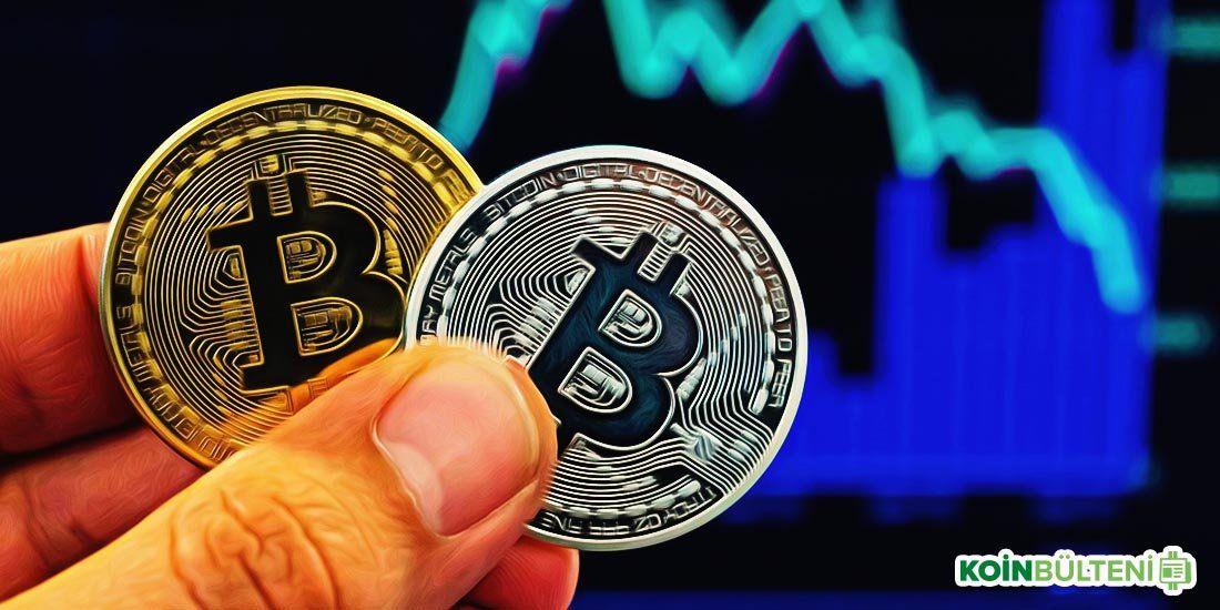 kripto para kullanımı